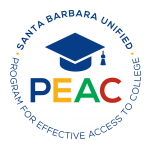 Program for Effective Access to College