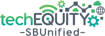 techEQUITY logo
