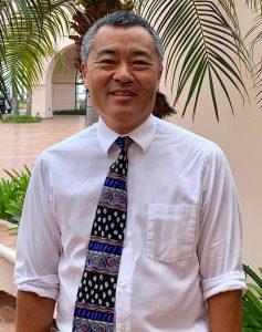 Superintendent Cary Matsuoka Announces Retirement