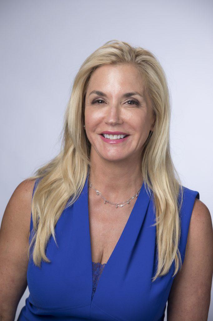 Dr. Jacqueline Reid