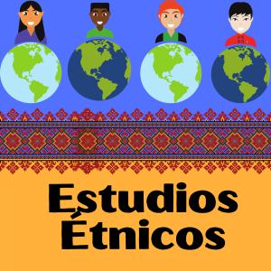 Corrected Estudios Étnicos
