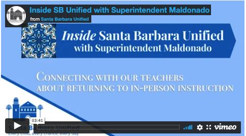 Screen Shot Inside SBUnified